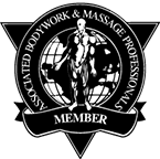 Associated Bodywork and Massage Professionals - Professional Member